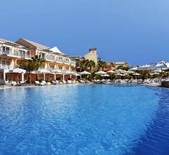 Movenpick Resort & Spa El Gouna 1