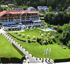 Hotel Schönblick - Schneider 1