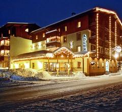 Hotel Gasthof Adler 1