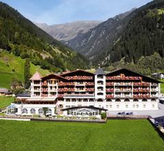 Hotel Mildererhof 2