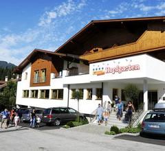 Hotel Hopfgarten 2