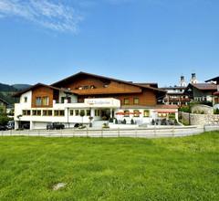 Hotel Hopfgarten 1