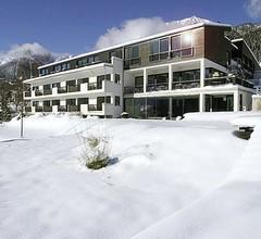 Hotel Oberhofer 1