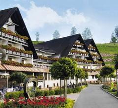 Hotel Dollenberg 1