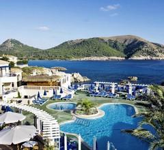 Parque Nereida Suite Hotel 2