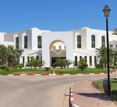 ClubHotel Palm Azur 2