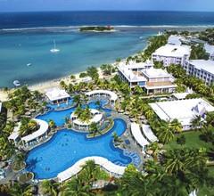 Hotel Riu Montego Bay 2