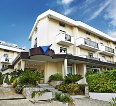 Virgilio Grand Hotel 2