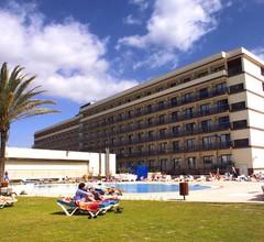 VIK Gran Hotel Costa del Sol 2