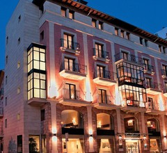 Hotel Continental Palma 2
