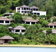 Paradise Koh Yao 1