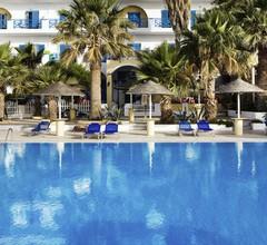 Poseidon Beach Hotel 1
