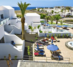 Lanzarote Village 2