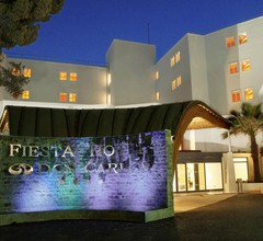 Palladium Hotel Don Carlos 2