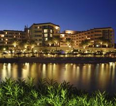 Hurghada Marriott Beach Resort 2