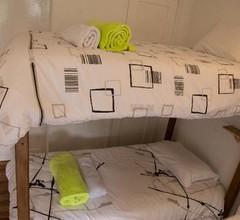 Maité Hostel 1