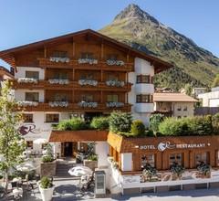 Superior Hotel Rössle 2