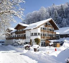 Berghotel Hammersbach 1
