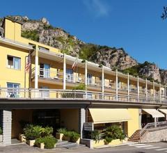 Hotel Village Bazzanega 2
