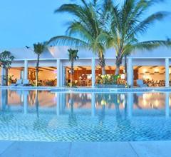 Harris Resort Barelang Batam 1