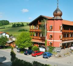 Hotel Böhmerwald 2