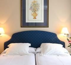 Hotel Zenit Imperial 2