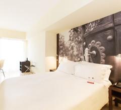 Expo Hotel Barcelona 2