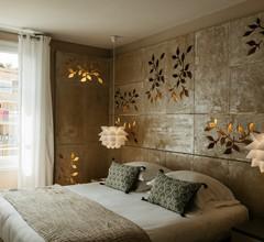 Boutique Hotel Cezanne 2