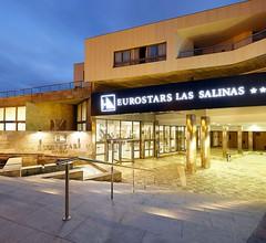 EUROSTARS LAS SALINAS 2
