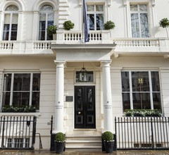 Roseate House London 2