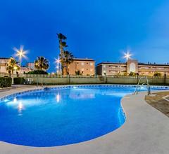 Hotel Gran Playa 2