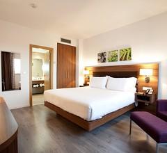 Hilton Garden Inn Malaga 2