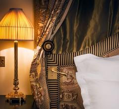 Hotel Maison Athenee 2