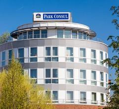 Hotel Park Consul Köln 1