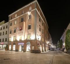 Centro Hotel Weisser Hase 2