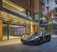 Hotel VIA 2
