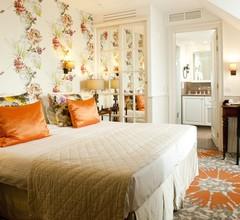 Hotel Prinsenhof managed by Dukes' Palace 2