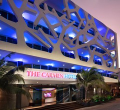 Ikonik The Carmen Hotel - Adults Only 2