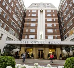 Nell Gwynn House Apartments 2