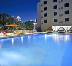 Hotel Indigo Austin Downtown - University 2