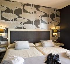 Hydros Hotel & Spa 1