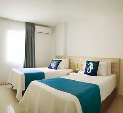 Sea Colors Hotel 2