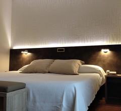 Hotel Oriente 2