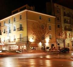 Hotel Oriente 1