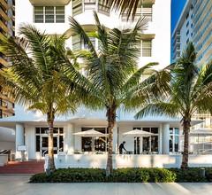 COMO Metropolitan Miami Beach 1