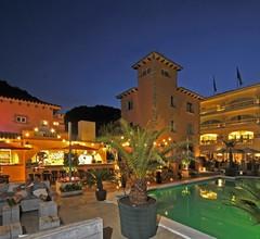 Van der Valk Hotel Barcarola 2