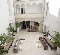 Purohotel Palma 1