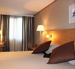 Eurohotel Castelló Estació 2