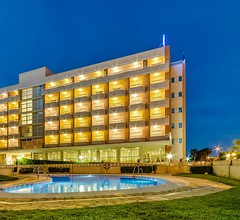 Hotel Gran Playa 1