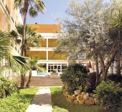 Hotel del Golf Playa 1